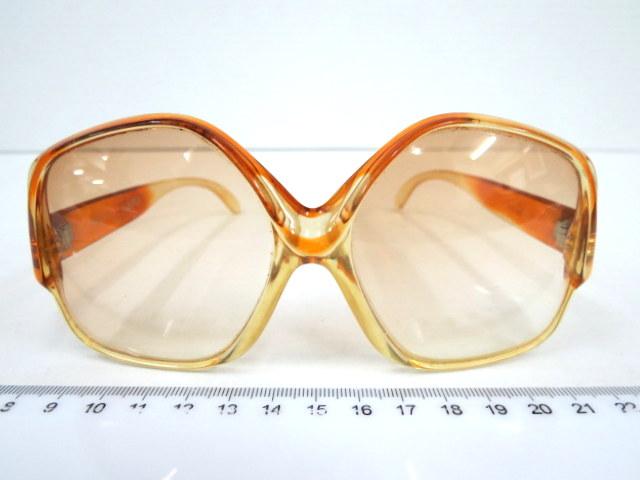 משקפי שמש תוצ Loris Zaro פריז