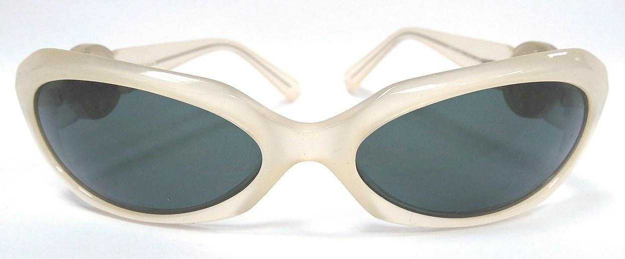 משקפי שמש, תוצ Givanni Versace
