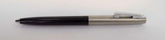 עט כדורי תוצ Sheafer שנות ה60